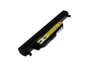 Baterie Asus A32-K55 4400mAh Li-Ion 11.1V PATONA PT2291