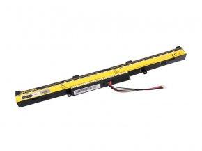 Baterie Asus A41-X550E 2200mAh Li-Ion 14.4V PATONA PT2750
