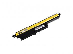 Baterie Asus X200 2200mAh Li-Pol 11.1V PATONA PT2460