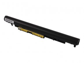 Baterie HP 250 G6/255 G6 2200mAh Li-lon 14.8V JC04/JC03 PATONA PT2827
