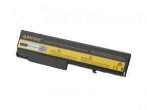 Baterie HP Compaq 6530B/6730B 4400mAh Li-Ion 11.1V PATONA PT2174