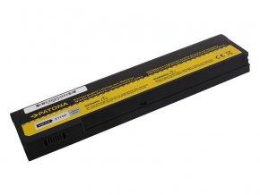 Baterie HP EliteBook 2170p 4400mAh Li-Ion 11.1V MI04/MI06 PATONA PT2833