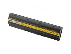 Baterie HP HSTNN-IB0X 4400mAh Li-Ion 11.1V DV6 PATONA PT2176