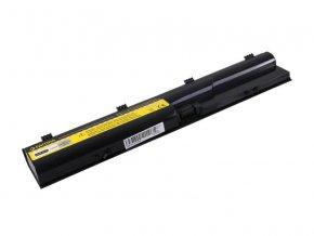 Baterie HP ProBook 4330s/4530s 4400mAh Li-Ion 11.1V PR06 PATONA PT2380