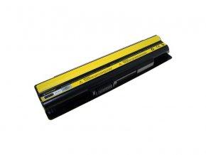 Baterie MSI CR650 4400mAh Li-Ion 11.1V PATONA PT2312