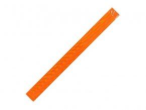 Reflexní pásek ROLLER S.O.R. COMPASS 01700n