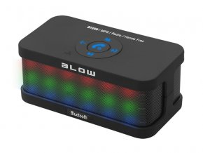 Reproduktor Bluetooth BLOW BT200