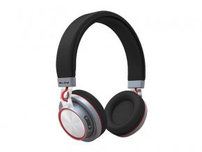 Sluchátka Bluetooth BLOW BTX200