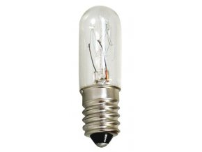 Žárovka do lednice E14 15W EMOS Z6901