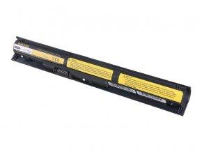 Baterie HP 440 G2/450 G2 2200mAh Li-Ion 14.8V VI04 PATONA PT2349