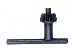 Klíč na sklíčidlo vrtačky 13mm GEKO G00563