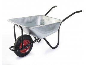 Zahradní kolečko G21 klasik 5009