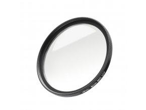 Filtr Walimex pro MC UV Slim 55mm