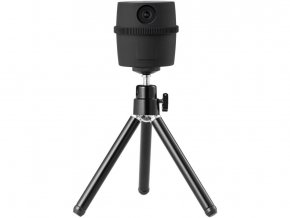 Webkamera Sandberg Motion Tracking Webcam 1080P