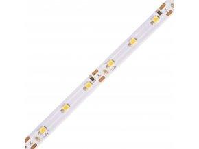 LED pásek 5m 4,8W ECONOMY