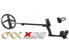 XP ORX 28 X35 WSl