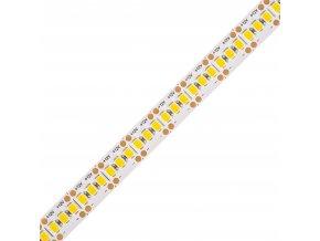 LED pásek 12LINE24024