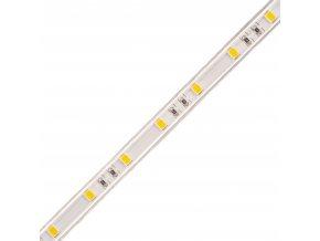 LED pásek 230V3 230V