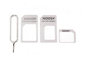 57393 adapter nano sim micro sim nano sim sim micro sim sim 3v1
