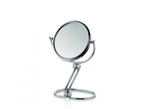 Kosmetické zrcátko SAFIA KELA KL-20625
