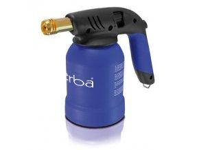 Let lampa s piezo zapalováním ERBA ER-15102