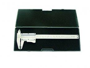Měřítko posuvné ERBA ER-03200