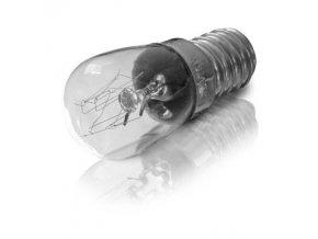 Náhradní žárovka pro zkoušečku napětí ER-10004 ERBA ER-10005