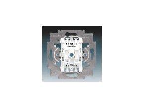 4301 pristroj spinace zaluzioveho jednopoloveho kolebkoveho 3559 a89345