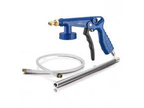 Pistole na dutiny ERBA ER-20062
