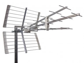 70011 antena venkovni emme esse 45bs5g ice 5g k 21 48 1150mm