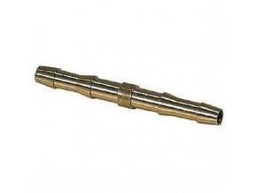 Spojovací hadicová vsuvka 6 mm ERBA ER-04005