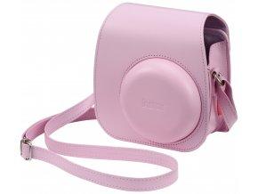 Pouzdro Fujifilm pro INSTAX mini 11 Lilac Purple