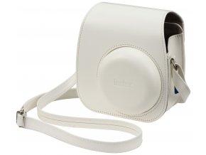 Pouzdro Fujifilm pro INSTAX mini 11 Ice White