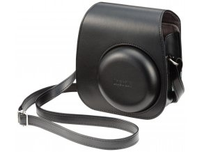 Pouzdro Fujifilm pro INSTAX mini 11 Charcoal Gray