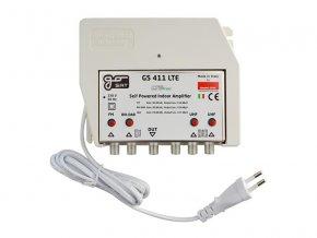 68409 antenni zesilovac gosat gs411lte
