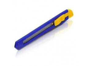 Nůž zalamovací 9 mm ERBA ER-33037