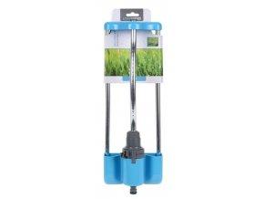 Zavlažovač zahradní rotační s tryskami PROGARDEN KO-X39700000