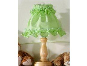 Mamo Tato Noční lampička - Zelená