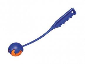 Házeč míčků TRIXIE 50 cm
