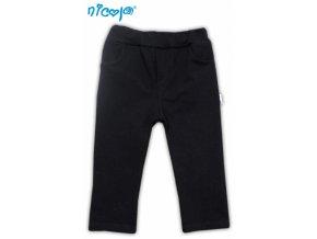 Nicol Tepláčky, kalhoty Lena, roz. 68