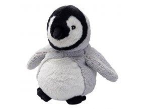 Warmies Hřejiví plyšáci - Tučňák