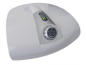 Ultrazvuková čistička ULTRASONIC CD-4900 0,6L