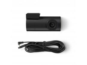 Příslušenství TrueCam pro TrueCam H7 - zadní kamera