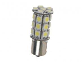 Autožárovka LED BAU15s 12V 3,5W STU