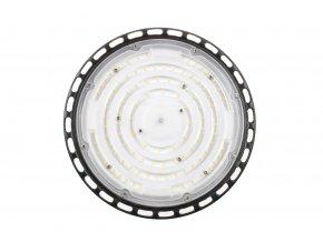 LED průmyslové svítidlo HB-UFO100W