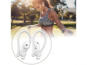 Držák sluchátek za ucho 4L
