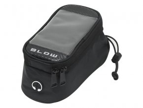 Cyklotaška BLOW UR-02