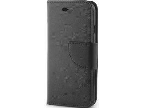 Pouzdro Xiaomi Redmi 4A černé