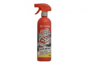 82119 cistic motoru dm engine cleaner 750ml
