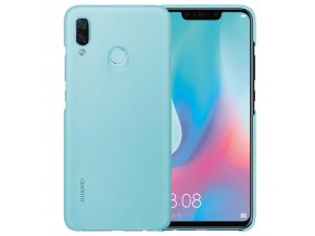 Huawei zadní kryt modrý Nova 3